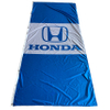 HONDA Automobile Flag